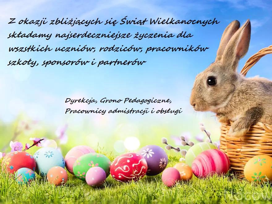 Życzenia Wielkanoc 2020.jpeg