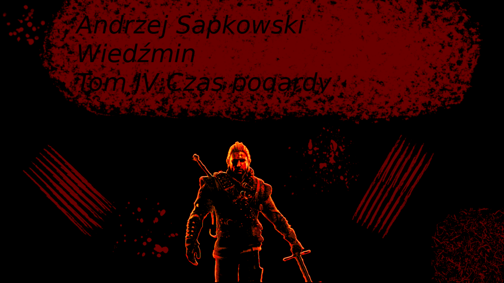 Praca Konkursowa_JakubKopeć_1i.png