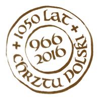 1050-lat-chrztu-Polski.png