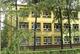 Galeria szkoła, warsztaty, internat