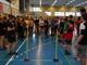 Galeria II Turniej Klas Mundurowych
