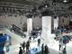 Galeria Targi Motoryzacyjne Frankfurt 2015