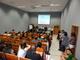 Galeria II Wojewódzkie Warsztaty Ratownicze dla młodzieży szkół ponadgimnazjalnych
