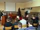 Galeria współpraca z Politechniką Opolską