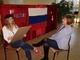 Galeria dni rosyjskie