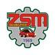 logo_zsm_Popczyk.jpeg