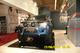 Galeria targi techniki motoryzacyjnej 2014