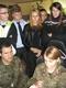 Galeria żandarmeria wojskowa 2014