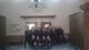Galeria komenda Opole