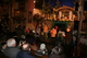 Galeria koncert u Franciszkanów
