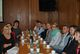 """Galeria Forum dla Nauczycieli """"Łambinowice-Osthofen-Hinzert"""""""