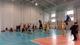 Galeria międzynarodowy turniej siatkówki