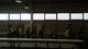 Galeria eko okna