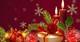 Boże-Narodzenie-720x380.jpeg