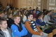 Galeria Konkurs językowy 2017