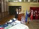 Galeria Zakończenie maturzystów