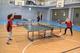 Galeria Tenis stołowy 2018